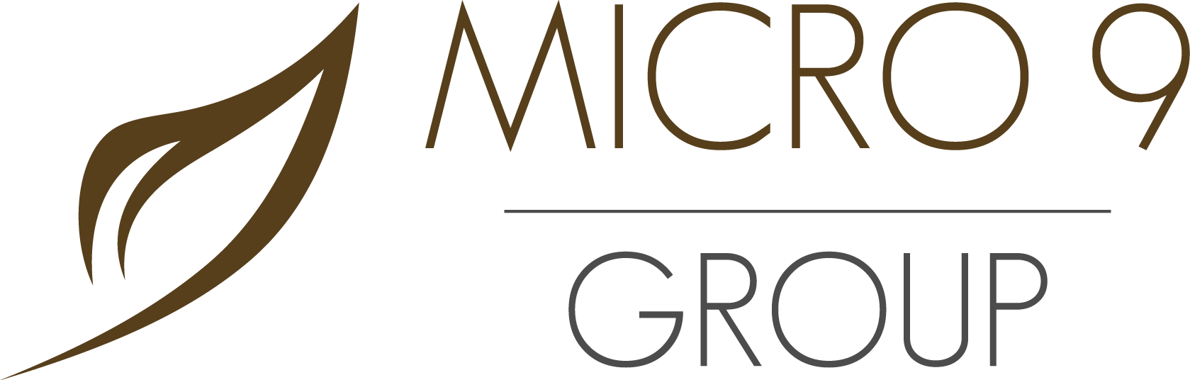 Micro 9 Group Pte Ltd